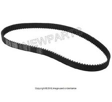 For BMW E21 E28 E30 E34 320i 325e 528e Timing Belt OEM CONTITECH 11 31 1 711 081