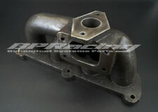CAST IRON TURBO MANIFOLD FOR 05-10 Scion tC/02-08 Toyota Solara 2AZ-FE 2.4L T3/4
