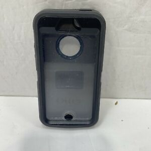 Otterbox Defender Series Case for iPhone 4 / 4S - Black Pre Owned
