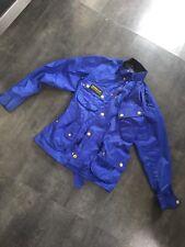 mens barbour jacket medium