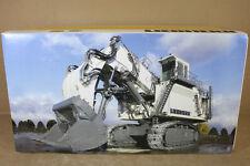 CONRAD NZG 2942/0 LIEBHERR R9800 MININGBAGGER MINING EXCAVATOR 1/50 MIB nh