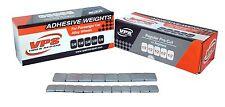 VPS 1 BOX OF WHEEL WEIGHTS | 1/4 OZ (0.25) | STICK-ON |156 OZ 624 PCS