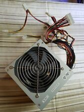250w Power Supply Desktop PC