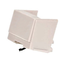 Replacement Needle for RECORD RUNNER Portable Record Player STOKYO SOUNDWAGON