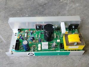 MC 2100-12A Icon Treadmill Motor Control board ProForm image 110v
