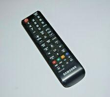 Original SAMSUNG BN59-01199F LED HDTV Smart TV Remote Control UN32EH5300F