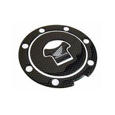 Honda Fuel / Gas Cap Pad - CBR 250R 600RR F4 929 954 1000RR VFR VTR RC51 1100XX