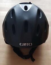 240108 Giro Fade MIPS matte black houndstooth Damen Skihelm Art
