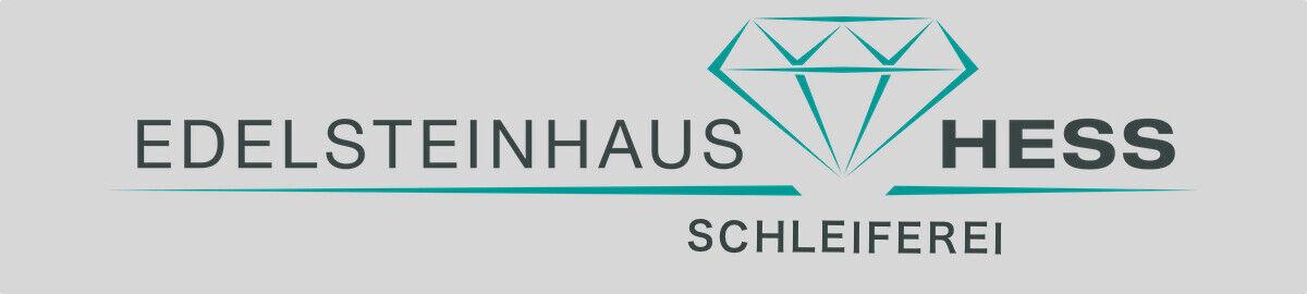 Edelsteinhaus Erwin Hess e.K.