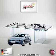 Set Triangle 8 Pièces Fiat Bravo 1.8 Gt 83KW 113CV à Partir De 1995->