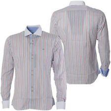 Camisas y polos de hombre multicolores color principal multicolor