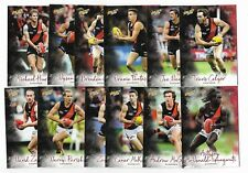 2018 Select Footy Stars ESSENDON Team Set