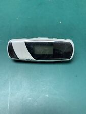 Rca Pearl Th1100A 512Mb Mp3 Player