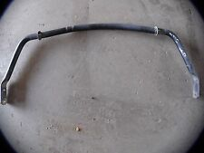 2007-2009 Mustang SVT GT500 Front Sway Bar (factory)