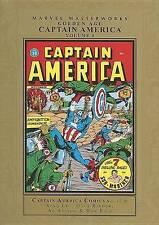 Marvel Age Marvel American Comics & Graphic Novels