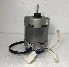 P347 Smeg Engine Motor Fan T50DT077 Cooker Hoods Spare Replacement Part