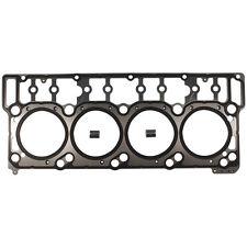 03-05 6.0L Ford Powerstroke Diesel Victor Reinz OEM 18MM Head Gasket Set (3047)