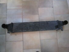 Intercooler frontale Lancia Thesis 2.0 Turbo 20v  [4564.15]