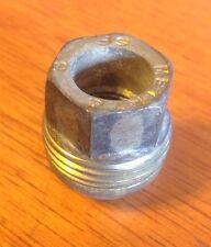 SINGLE 1 Lug Bolt Nut Wheel Stud OEM SILVERADO SIERRA QTY Avail 99-05 Metric SF9