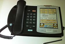 Nortel Avaya i2007 Colour IP Telephone Handset asterisk compatible