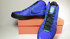 NIKE ZOOM HUSTLE SUPREME FRANCE NATIONAL TEAM PE 394306-400 SIZE 11