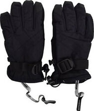 Quiksilver Meteor Gloves (M) KVK0