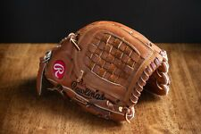 "Rawlings PRO-701 TL Heart of the Hide 13"" Baseball/Softball  Glove - Awesome!!!"