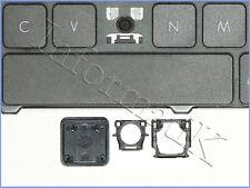 Gateway nv53a32u nv53a33u nv53a36u nv55c UK Keyboard Key It Key kb.i170g.138