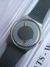 Swatch + Gante +gx100 heartstone + nuevo/new
