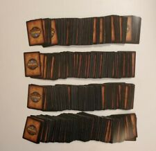 New listing Lot Of 800 - World of Warcraft Cards - Trading Card Game - Great Condition - Lp