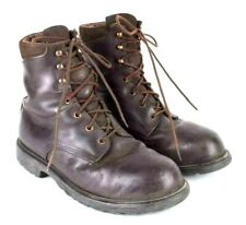 3afc72883ed Red Wing Original Vintage Clothing, Shoes & Accessories for sale | eBay