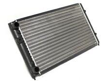 Kühler Motorkühler Wasserkühler VW Golf III Vento 1.6 75PS 92-98