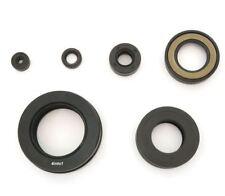 Engine Oil Seal Kit - 6 Seals - Honda CB750C/F/K/L/SC CB750 DOHC 1979-1983