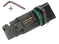 Mass Air Flow Sensor 0280217517 A0000941048 05103615AA fits MERCEDES DODGE