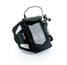 More details for geebee ultimo sports mp3 armband (large) for (creative zen & x-fi)