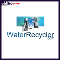 WaterRecycler.com - Premium Domain Name For Sale, Dynadot