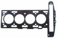 NEW Fel-Pro Head Gasket 26223PT Chevrolet Saturn Pontiac Olds 2.2L i4 2000-2008