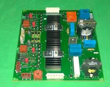 SIEMENS 3848681 POWER BOARD D470 E4 (#1742)