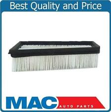Engine Air Filter 1-49000 Fits Sentra Years 2007-2012