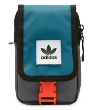 Adidas Map Bag Crossbody Small Items Shoulder Messenger Bag UNISEX DU6795