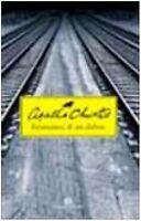 Istantanea di un delitto, Agatha Christie, Oscar mondadori libri 9788804510147
