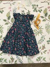 BJD Minifee Fairyland GYHM Goodbyeyouhellome dress & choker set