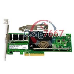Intel XL710QDA1BLK XL710-QDA1 Single port 40GbE Ethernet Converged