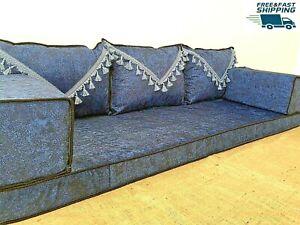 arabic floor seating,arabic sofa,oriental seating,majlis,furniture,jalsa -MA 74