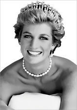PRINCESS DIANA Magazine Clippings Set #1 - 250+ PAGES + After Death Newspapers