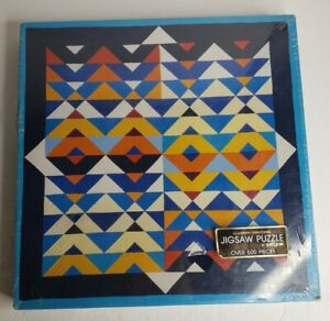 "New Sealed Springbok ""Diamond Jubilee!"" over 500 Piece Puzzle PZL2118"