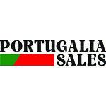 Portugalia Sales Inc 220 Volt Store