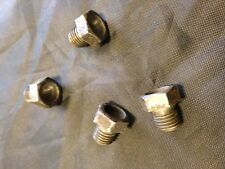 Datsun 510 68-73 OEM Torque Convertor Bolts (pack of 4)