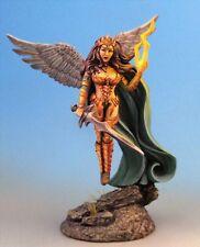 DARK SWORD MINIATURES - DSM7542 Thiefs of Hearts, Warrior