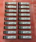 NEW F5 NETWORKS 10gbe 10gb OPT-0016-00 F5-UPG-SFP+-R 10GBASE/SR SFP transceiver